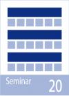 Seminar20
