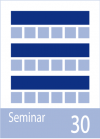 Seminar30