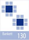 Bankett130