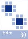 Bankett30