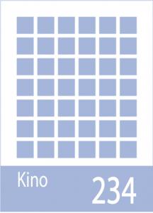 Kino200