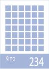 Kino234