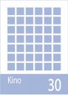 Kino30