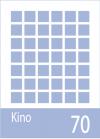 Kino70
