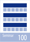 Seminar100