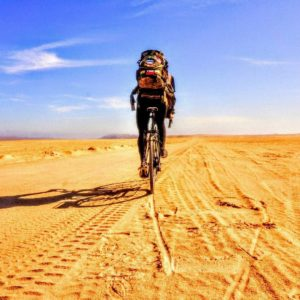 Atacama_Wüste